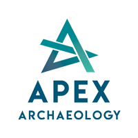 Hello world! | Apex Archaeology